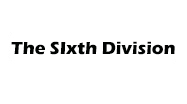 One Sixth Division